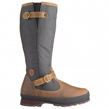 Hanwag - Women's Tolja GTX - Winter boots