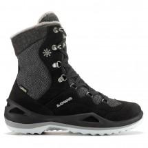 Lowa - Women's Calceta GTX - Winter boots