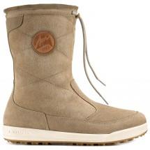 Lowa - Women's Dalarna Mid - Winter boots