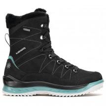 Lowa - Women's Leventina GTX Mid - Winter boots