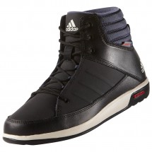 adidas - Women's Choleah Sneaker CW - Winter boots