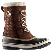Sorel - Women's 1964 Pac Graphic 15 - Winter boots