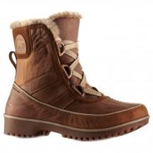 Sorel - Women's Tivoli II Premium - Winter boots