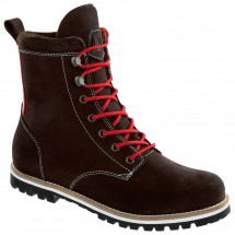 Dachstein - Women's Dirndl - Winter boots