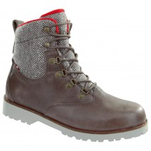 Dachstein - Women's Irina - Winter boots