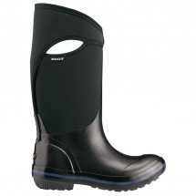Bogs - Women's Plimsoll Solid Tall - Winter boots