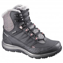 Salomon - Women's Kaïna GTX - Winter boots