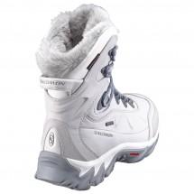 Salomon - Women's Nytro GtX - Chaussures chaudes