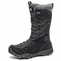 Icebug - Women's Diana-L BUGrip - Winter boots