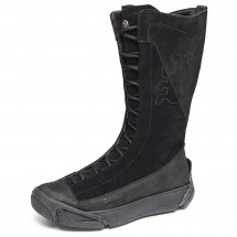 Icebug - Women's Idun-L BUGWeb - Winter boots