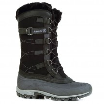 Kamik - Women's Citadel - Winter boots