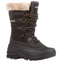 Kamik - Women's Shellback - Winter boots