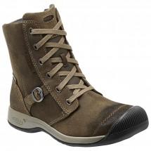 Keen - Women's Reisen ZIP WP - Winter boots