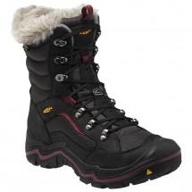 Keen - Women's Durand Polar EU - Winter boots