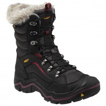 Keen - Women's Durand Polar EU - Winter boots