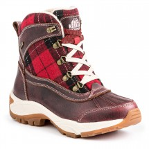 Kodiak - Women's Rochelle - Winter boots