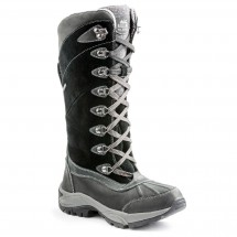 Kodiak - Women's Rebecca - Winter boots