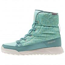 adidas - Women's CW Choleah Padded CP - Talvikengät