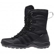 adidas - Women's CW Libria Pearl CP - Chaussures chaudes