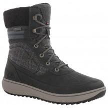 Viking - Women's Spark II GTX - Winter boots