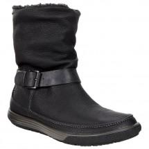 Ecco - Women's Chase II Boots - Talvikengät