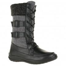 Kamik - Women's Addams - Winter boots