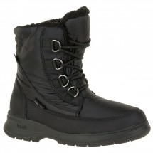 Kamik - Women's Baltimore - Winter boots