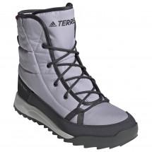 adidas - Women's Terrex Choleah Padded CP - Winterschoenen