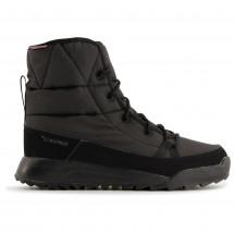 adidas - Women's Terrex Choleah Padded CP - Winterschuhe