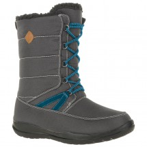 Kamik - Women's Robin - Winter boots