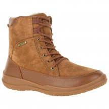 Kamik - Women's Shawna - Winter boots