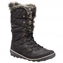 Columbia - Women's Heavenly Omni-Heat - Winter boots
