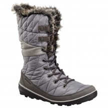 Columbia - Women's Heavenly Omni-Heat - Winter boots