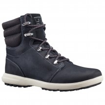 Helly Hansen - Women's A.S.T 2 - Winter boots