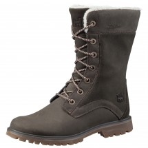 Helly Hansen - Women's Othilia - Winter boots