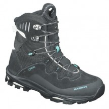 Mammut - Runbold Advanced High GTX Women - Talvikengät