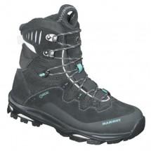 Mammut - Runbold Advanced High GTX Women - Chaussures chaude