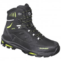 Mammut - Runbold Tour High GTX Women - Winterschuhe