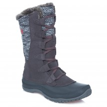 The North Face - Women's Nuptse Purna - Winterschoenen