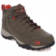 The North Face - Women's Storm Strike WP - Winterschoenen