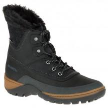 Merrell - Women's Sylva Mid Lace Waterproof - Winter boots