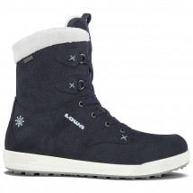 Lowa - Women's Samara GTX Mid - Winter boots