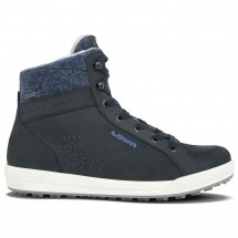 Lowa - Women's Tortona GTX Mid - Winter boots