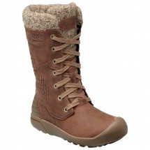 Keen - Women's Fremont Lace Tall WP - Winter boots
