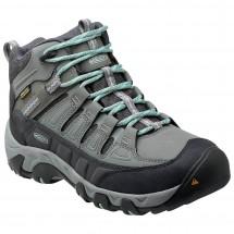 Keen - Women's Oakridge Mid Polar - Winter boots