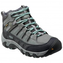Keen - Women's Oakridge Mid Polar - Winterschoenen