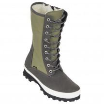 Hanwag - Sirkka High Lady GTX - Winter boots