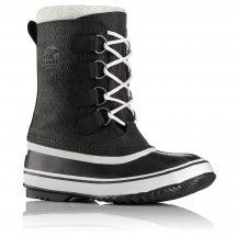 Sorel - Women's 1964 Pac 2 Wl - Winterschuhe