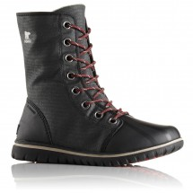 Sorel - Women's Cozy 1964 - Winterschoenen