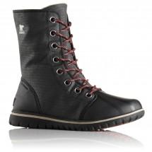 Sorel - Women's Cozy 1964 - Winter boots